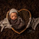 Wrap-around-love_FB